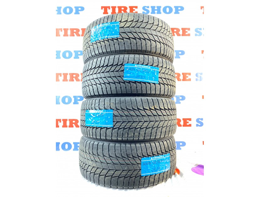 Triangle PL01 XL 245/45R18 100R