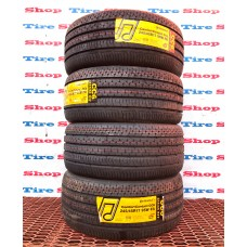 Continental ComfortContact CC6 FR 245/45R17 95W