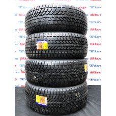Michelin Latitude Alpin 2 245/45R20 103V