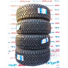BFGoodrich G-Force Stud XL 195/55R15 89Q  шип