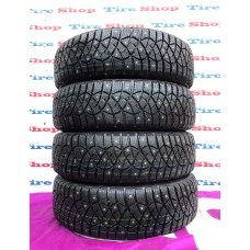 Avatyre Freeze 185/65R15 88T  шип