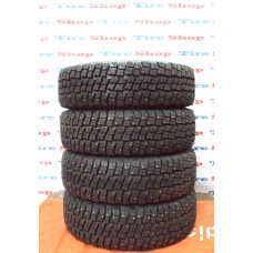 Forward Safari 540 235/75R15 105P  шип