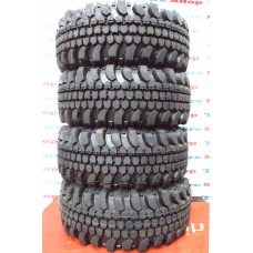Forward Safari 500 325/70R15 108L