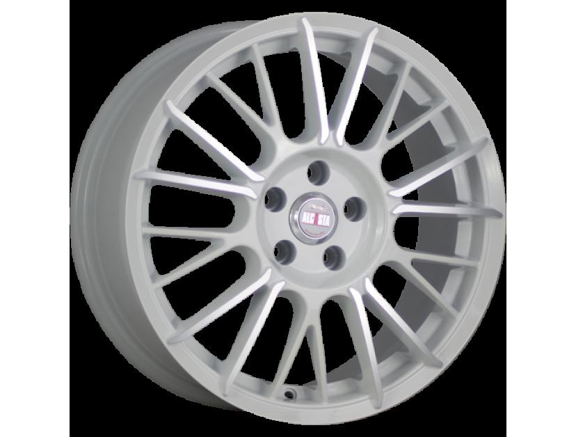 Колесные диски ALCASTA M33 5.5x14/4x98 ET35 D58.6 WF