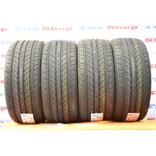 Antares Ingens A1 XL 225/50R17 98W