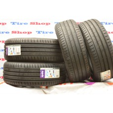 Apollo Aspire 4G XL 245/40R19 98W