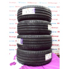 Apollo Aspire 4G XL 245/50R18 104W