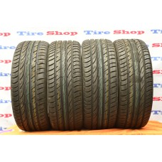 Barum Bravuris 2 225/45R18 91Y
