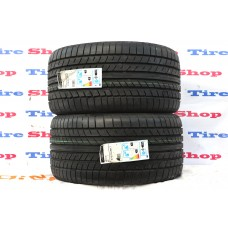 Bridgestone Expedia S-01  275/35R17 94Y