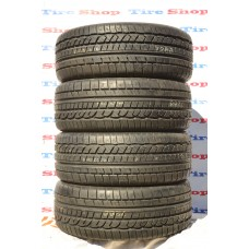 Cooper Zeon XST-A 235/50R18 97V