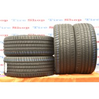 Vredestein Ultrac Satin XL 205/55R16 91W