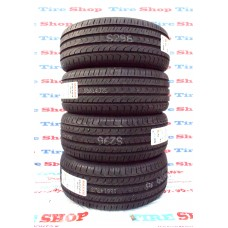 Maxxis Victra M36 RFT 225/45R18 91W RFT