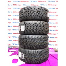 Continental IceContact 2 XL 245/45R17 99T  шип