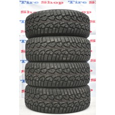 General  Altimax Arctic 205/65R15 94Q  шип