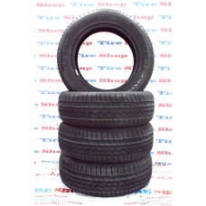 General Snow Grabber XL 235/60R18 107H