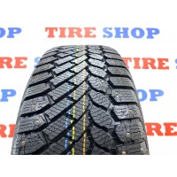 Continental 4x4 IceContact XL 235/60R16 104T  шип