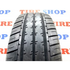 Apollo Altrust 195/65R16 104/102T