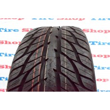 General G-Max AS-03 255/35R18 90W