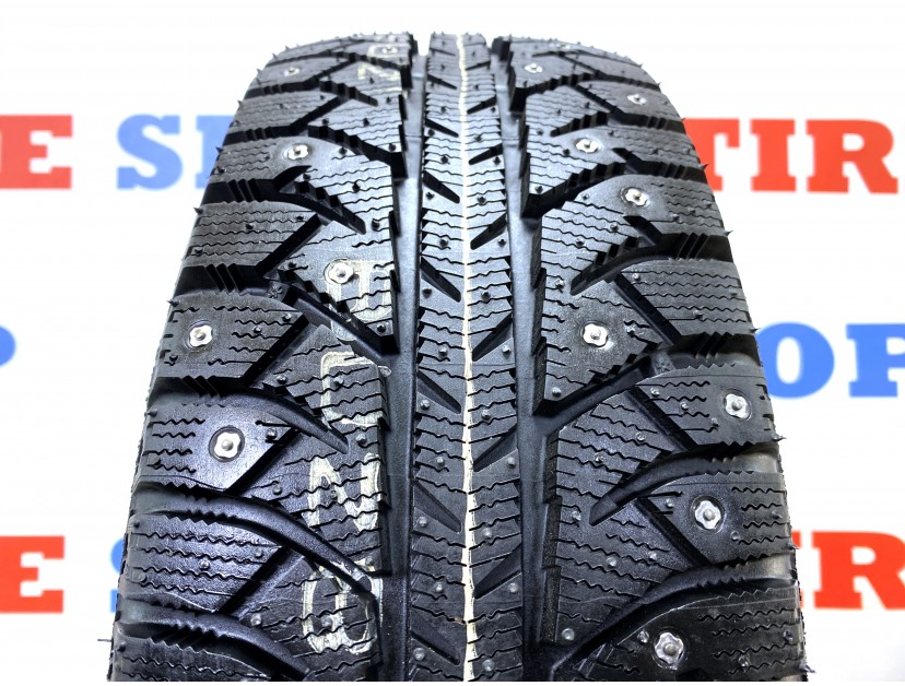 Bridgestone Ice Cruiser 7000S 175/65R14 82T  шип
