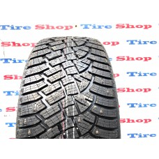 Continental IceContact2 XL SUV 215/60R17 96Т  шип