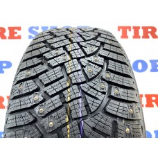 Continental IceContact2 XL 235/40R18 95T  шип