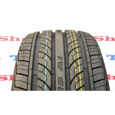 Antares Ingens A1 245/45R17 99W