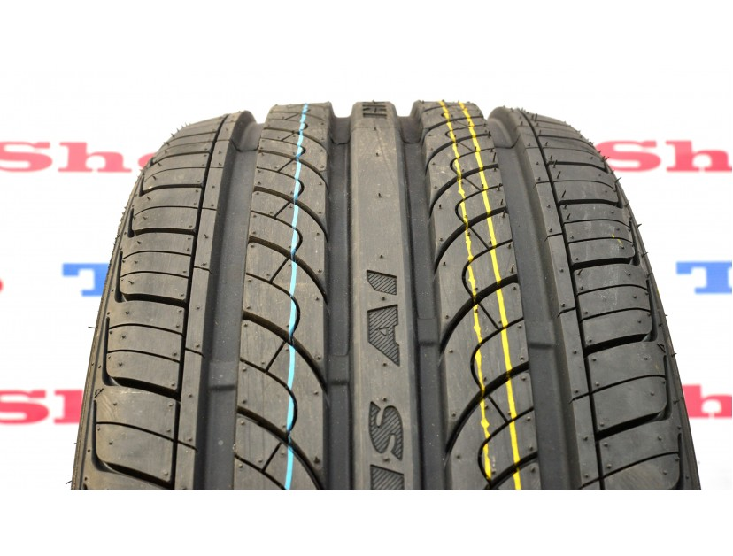 Antares Ingens A1 245/40R18 97W