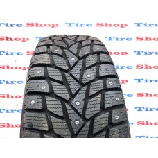 Dunlop SP Winter Ice 02 185/65R15 92T  шип