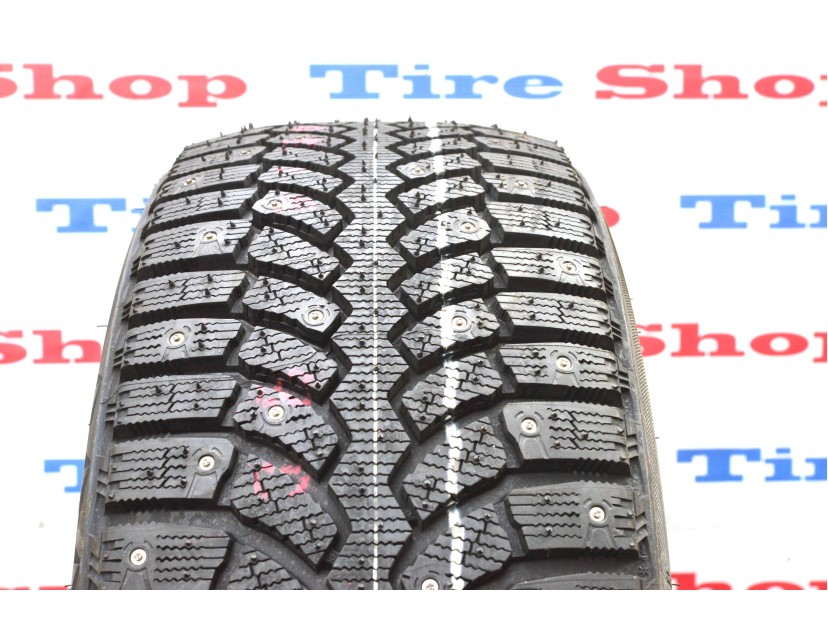 Bridgestone Spike 01 205/60R16 96T  шип