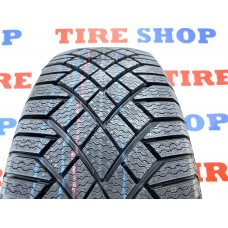 Continental Viking Contact 7 SUV 215/65R17 103T