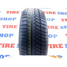 Continental Winter Contact TS 850 255/60R18 112H