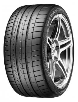 Спорт комплект шин для BMW X5/X6